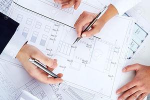 diseno-de-planos-y-proyectos-ingenieria-