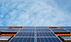 comunidades-solares-paneles-inicio-1170x