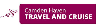 Camden_Haven_Travel_Cruise_logo-02 (002)