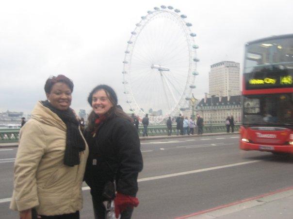 london - Copy