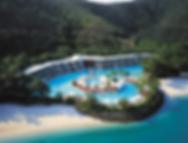 hayman_island_2.png