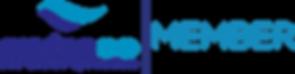Cruiseco members logo RGB.png