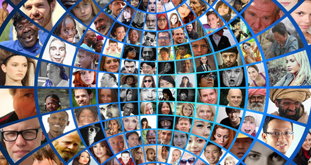 meHR-Trends: #5 Diversity & Inclusion