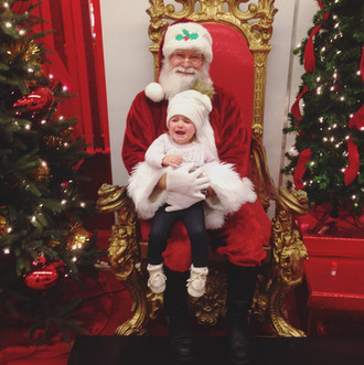 Everly's 19-Month Update