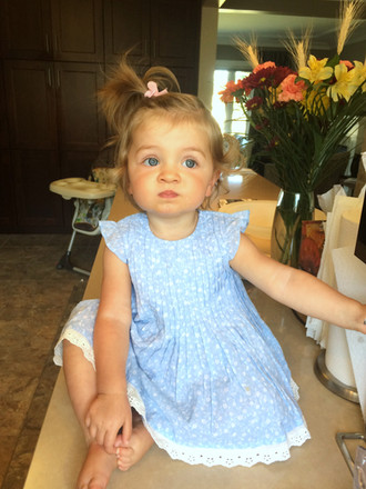 Everly's 16-Month Update