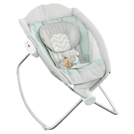 Fisher Price Rock 'n Play