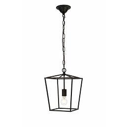 Finnick+1+-+Light+Lantern+Geometric+Pend