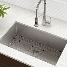 Undermount Sink.jpg