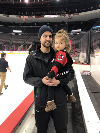 Everly's 22-Month Update