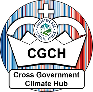 CGCH logo low 2.png
