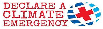 climate emergency.jpg
