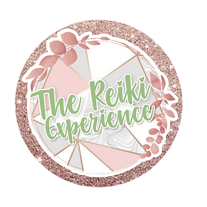 The Reiki Experience.png