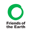 friends-of-the-earth-logo-removebg-previ