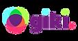 giki-logo_edited.png