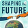 shaping future.png