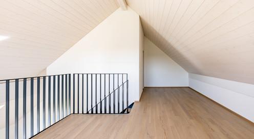 Immobilienbilder der Livit AG