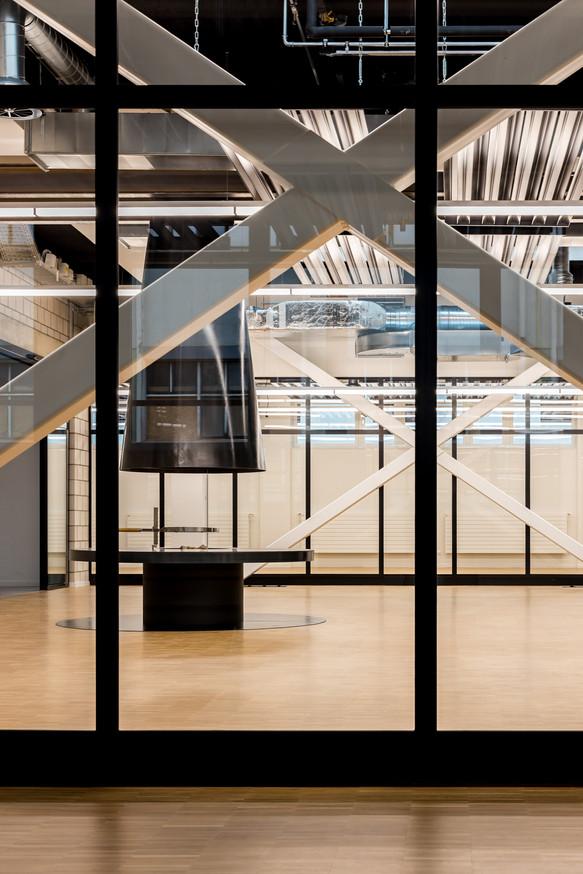 RUZ - Raiffeisen Unternehmerzentrum
