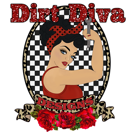 dirt%20diva%20designs%20logo%20watermark