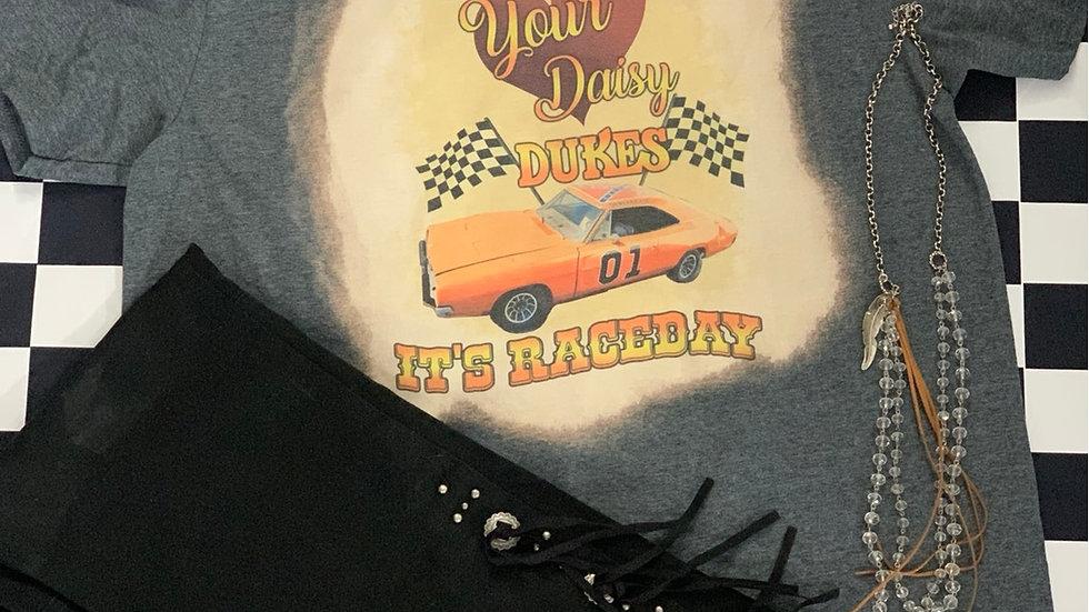 Daisy Dukes t-shirt