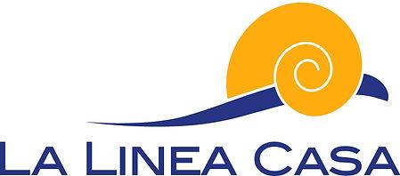 LINEACASA–logo2012.jpg