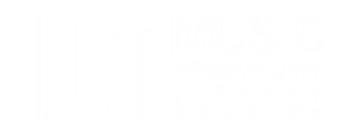 ILT_Logo_2018_white.png
