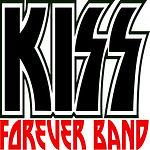 KISS-FOREVER-BAND-Logo_quadrat.jpg