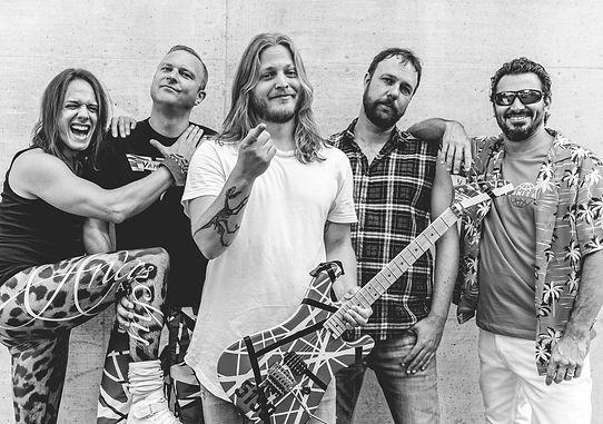Fun Halen Bandpic sw.jpg