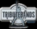 Tributebands_Logo_final.png