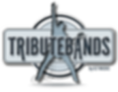 Tributebands_Logo_final.png