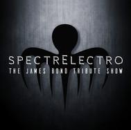 Spectrelectro