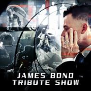 James Bond Tribute Show