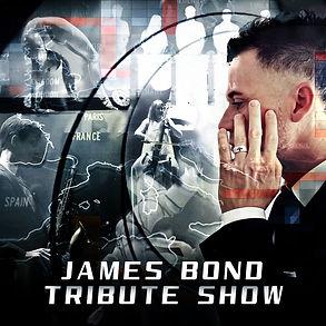 james bond tribute show.jpg