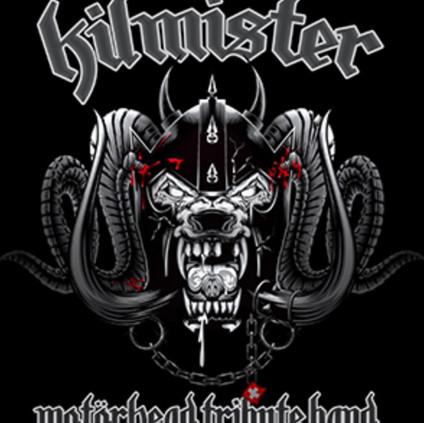 KILMISTER