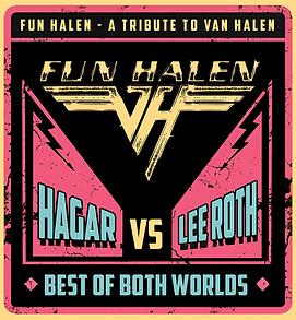 Fun_Halen_Logo.png