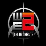 we2_Logo_1.png
