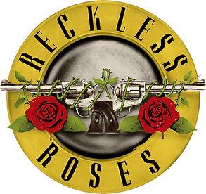 Reckless-Roses-Roundlogo_web.jpg