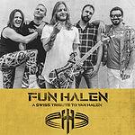 Fun Halen Bandpic sw mit logo yellow.jpg