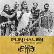 Fun Halen