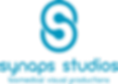 Logo synaps studios_1 RGB.png