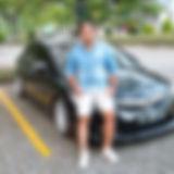 B612_20190519_170430_026.jpg