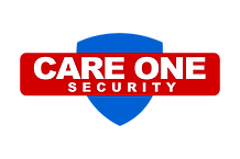 Care One Security Logo