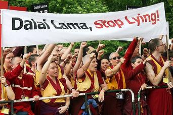 dalai-lama-stop-lying.jpg