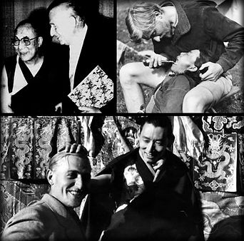 Dalai Lama y Bruno Beger.jpg