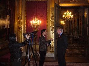CCTV interview Egmont Palace website.JPG