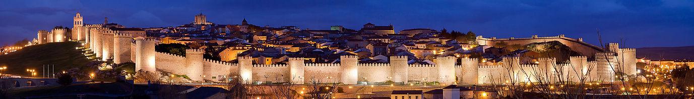 Ávila_banner.jpg