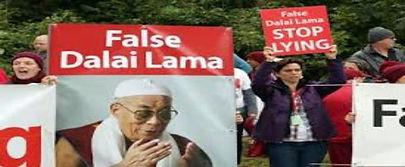 False_Dalai_Lama2-585x241.jpg