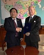 signing ceremony.jpg