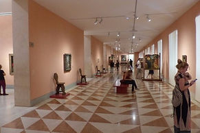 museo-thyssen-bornemisza.jpg
