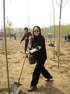 Zhengzou VO congress - Beijing CISM 009.