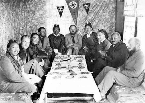 german_expedition_tibet_1939_6-1.jpg